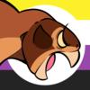 KlaraGibson's avatar