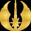KlaraHawkins's avatar