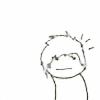 klaramece's avatar