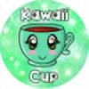 Klaramisz's avatar