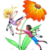KlaraRegina's avatar