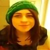 KlaraRoo's avatar