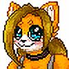 KlaraTheAngel's avatar