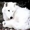 KlaraTheSoldier's avatar