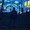 KlarensM's avatar