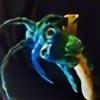 Klaresgarden's avatar