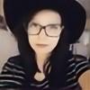 klariFilth's avatar
