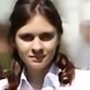 klarine's avatar