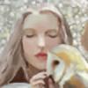 Klaritaa's avatar