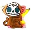 klaritykhaos's avatar