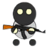 Klarnetist's avatar