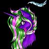 KlarodeAquamarin's avatar