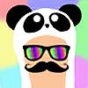 Klarousek's avatar