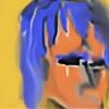 KLartwork's avatar