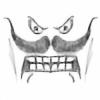 klarvakani's avatar