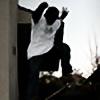 Klas951's avatar