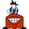 Klashkrool's avatar