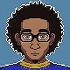 KlasiqueTV's avatar