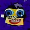 klaskycsupoplz's avatar
