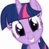 Klasoweit's avatar