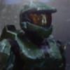 Klasse117's avatar