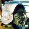 Klatuu-VII's avatar
