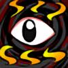 Klaty's avatar