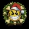 klaudelu's avatar