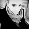 KlaudiaBaader's avatar