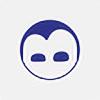 klaudiamad's avatar