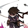 klaudiodemian's avatar