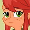 Klaufi's avatar