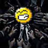 KlausAdler's avatar
