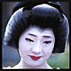 klausalan's avatar