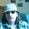 Klausi11's avatar