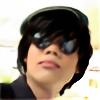 klausious's avatar