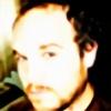 klaussius's avatar