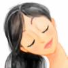 Klaustrofovia's avatar