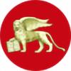 KlausVonKueste's avatar