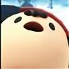 klausvonreinherz's avatar