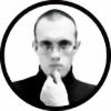 Klavdiy's avatar