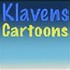 KlavensCartoons's avatar