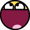Klaverjassen's avatar
