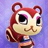 KlaviceGavin's avatar