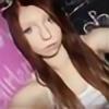 Klawdeaa's avatar