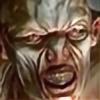 Klawez's avatar