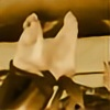 KlawFantasy's avatar