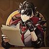 Klawiee's avatar