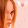 klawzie's avatar