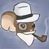 Klaxoon's avatar